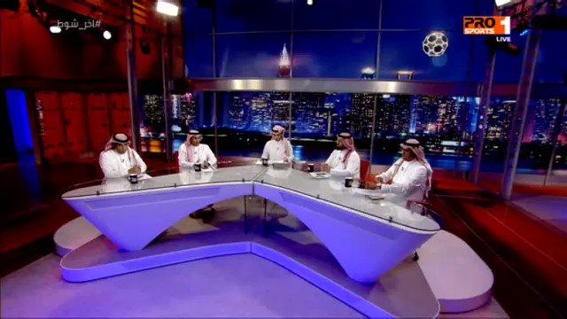 محمد البكيري: كهربا هو أكثر لاعب أجنبي م...