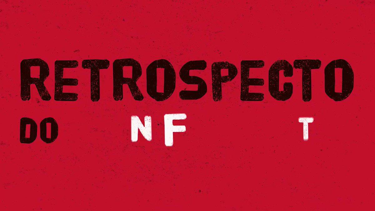 Hoje tem Flamengo, Nação!!! Vamos em busca de mais uma vitória no Camp...