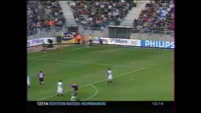 [11e journée de L1] SM Caen 1-0 ESTAC Troyes F2gghRzItVTLaeYh