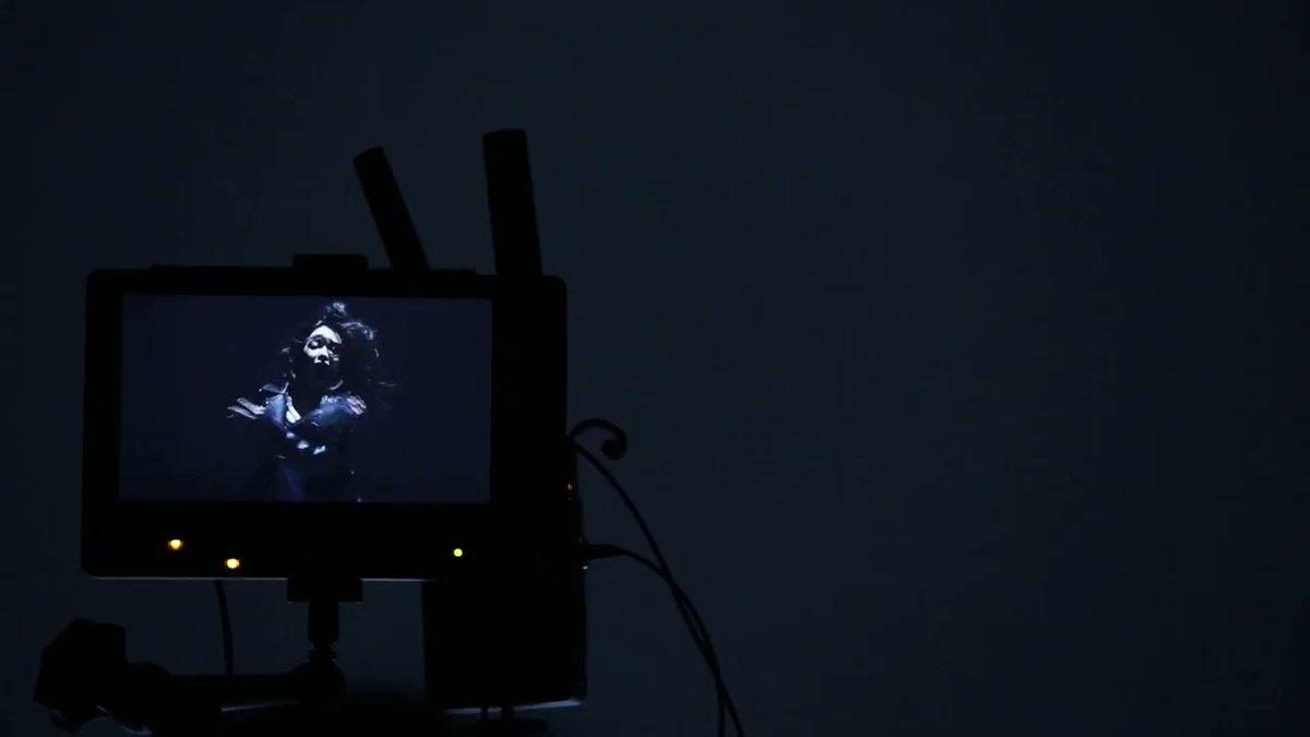 [゚ホᆬ] →ᅠフ↓ᆭネ →ᄚヨ ↓ᄃタ→ᆵᄐ→マト →ᅠフ↓ᆭネ ↓ニヘ ↓ᄃタ→ᆵᄐ→マト ↓リネ↓チᄄ #2  #↓ᄃタ→ᆵᄐ #■ユᅠ→ᅠミ→ᆪᄄ↓ユᄐ #Wkorea #Hallelujah #WxJIMIN #RTJ #ReadyToJIMIN #JIMIN #FNC #AOA https://t.co/pEsOOklUDp