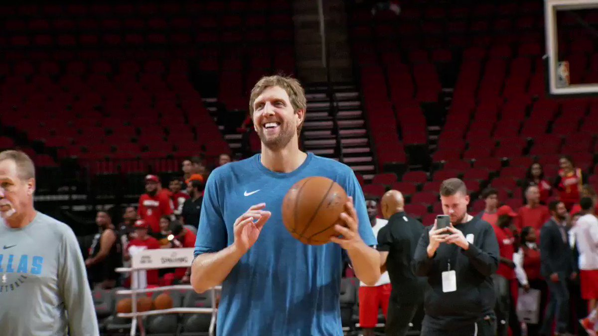 From #InsideStuff, we hit the court for charity with @swish41 at his celebrity tennis tournament in support of Hurricane relief efforts!