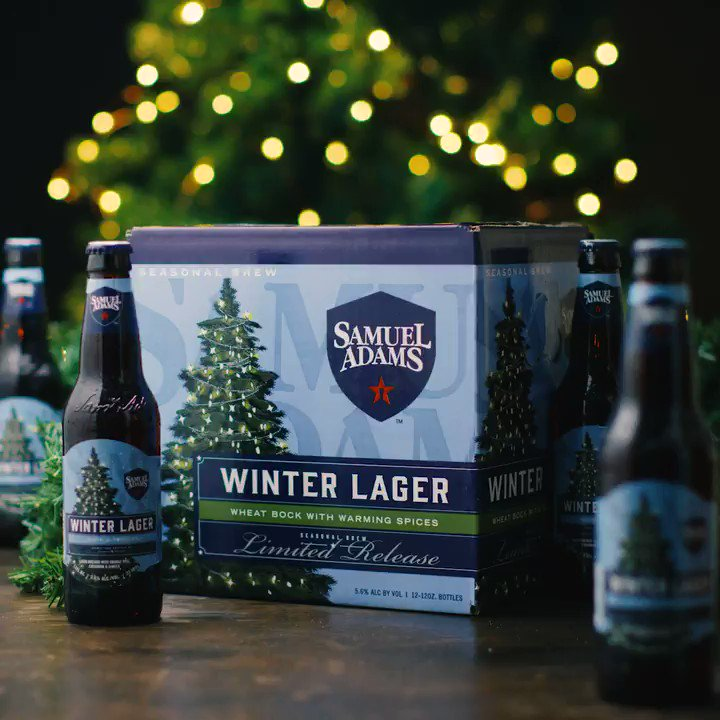 $4 SAMUEL🇺🇸ADAMS #WinterLager BEER🍻ON SALE TUESDAY at @BigCityDiner at @MyKailua808 @KaimukiHawaii @WindwardMall or @Pearlridge Grab yours before it disappears!   #KaimukiEats #WindwardMall #Kailua #Waipio #Pearlridge #BigCityDiner @SamuelAdamsBeer #Hawaii