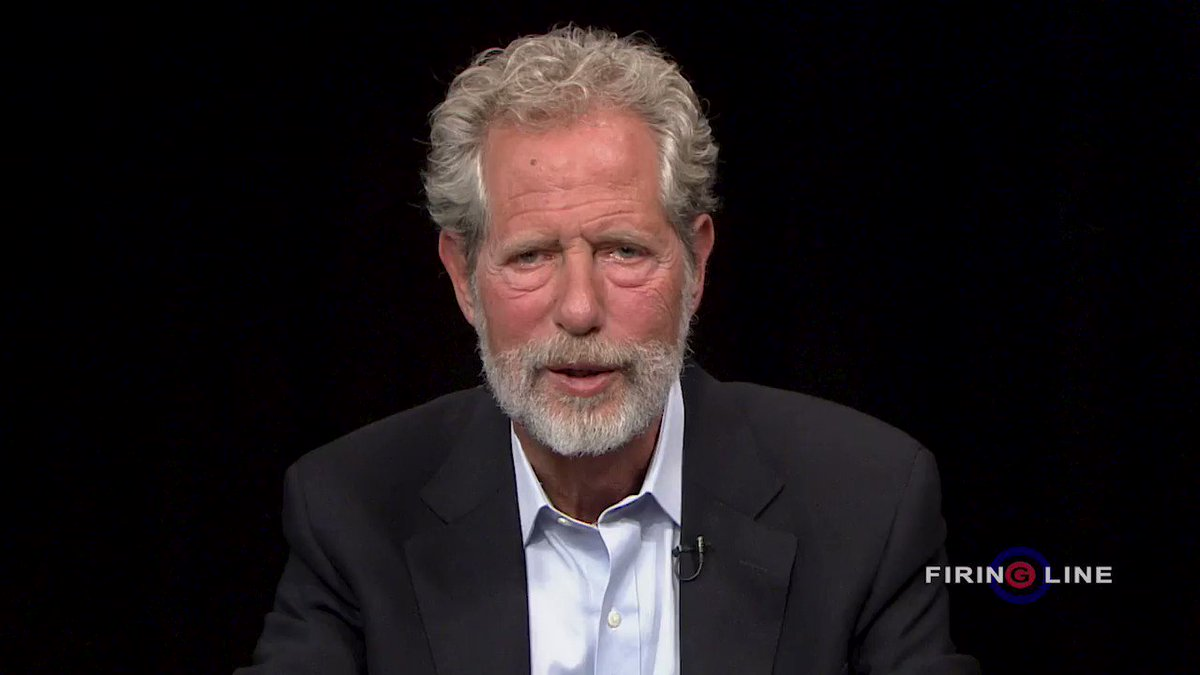 The next wave of #HRTech is (almost) here! Preview the new Firing Line w/ @BillKutik and watch the full episode here: https://t.co/q8Y3Wsfp95