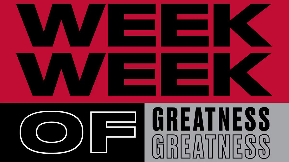 379eb26825d so fly the jordan flight collection is in stores and online weekofgreatness