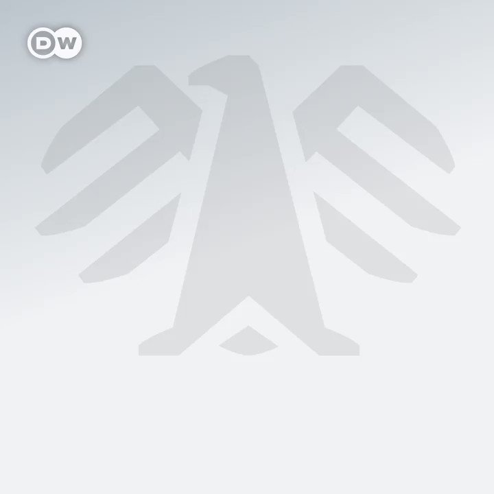 Germany's coalition talks have failed. W...