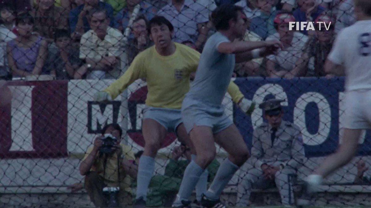 جاري لينيكر سيقدم حفل قُرعة كأس العالم 2...
