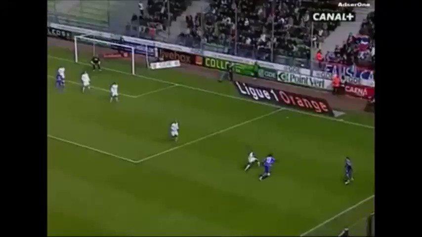 [14e journée de L1] SM Caen 1-0 FC Girondins de Bordeaux BXYxnGdHUSF58XcY
