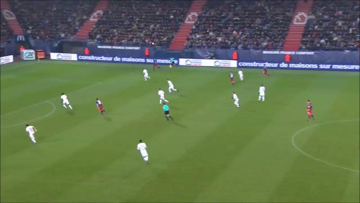 [16e journée de L1] SM Caen 1-2 O Lyon AXl2J7U7M8zb7oPw