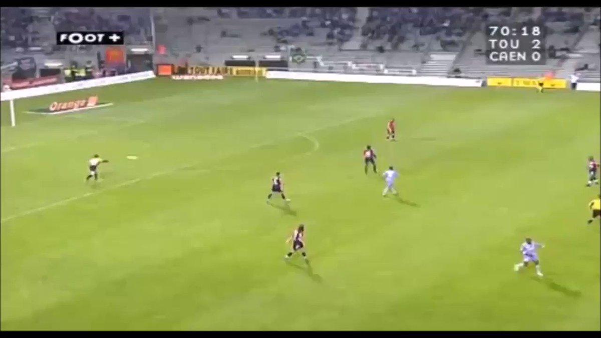 [17e journée de L1] Toulouse FC 2-0 SM Caen 4ShMddvcdrRTHy-P