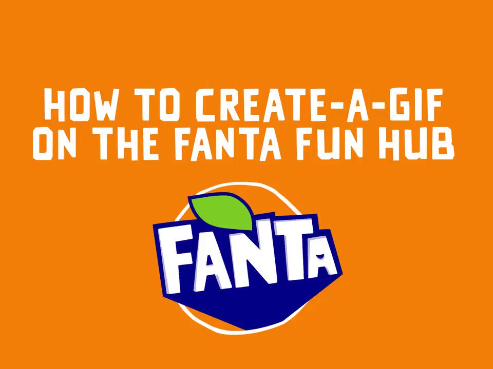 Fanta South Africa Di Twitter Feeling Lucky Visit Our