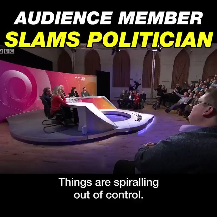 She's not held back :o  #BBCQT https://t.co/6zYJFKe8AG