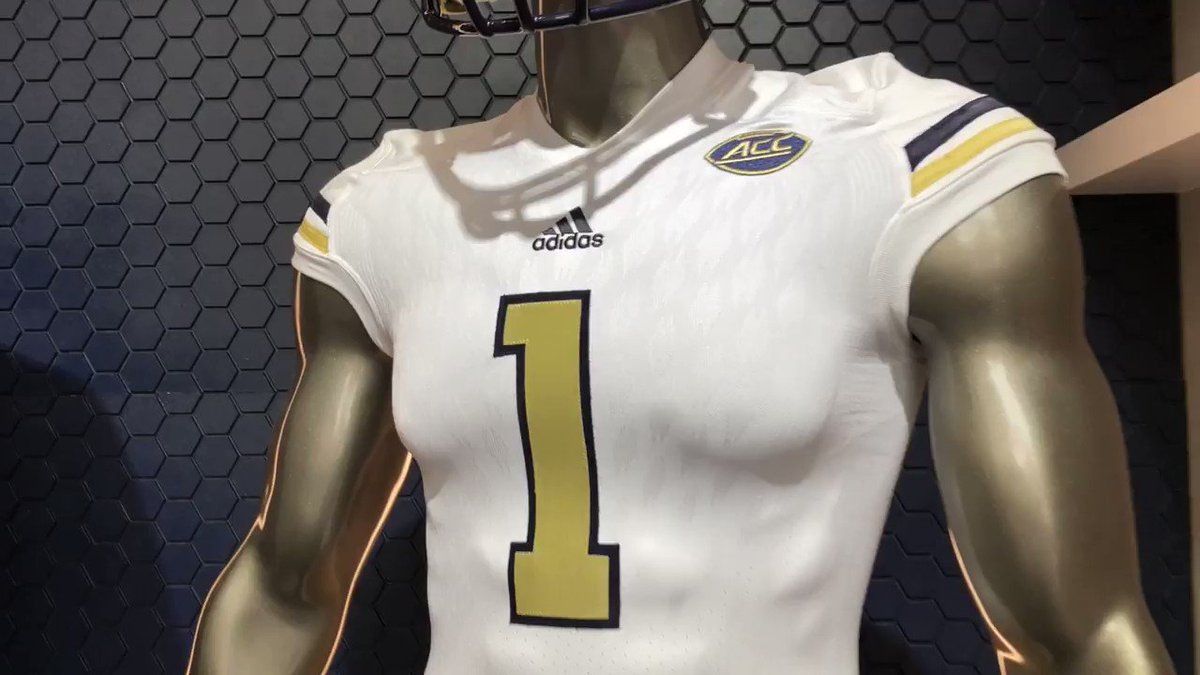 2c23e76a9c21 Adidas has released their uniform concept
