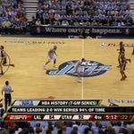 RT @NBA: #Ko8e24 #NBABreakdown...   #24 @kobebryan...
