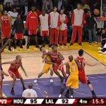 RT @NBA: Countin' down @KobeBryant's TOP 10 CLUTCH...