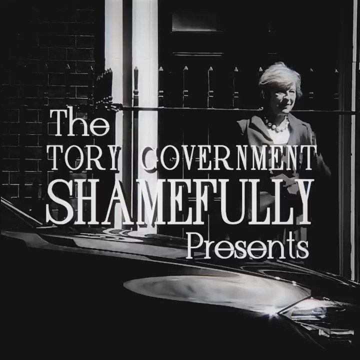 Jeremy Corbyn Jeremycorbyn Twitter - Seeing 23 hilarious street posters will make day