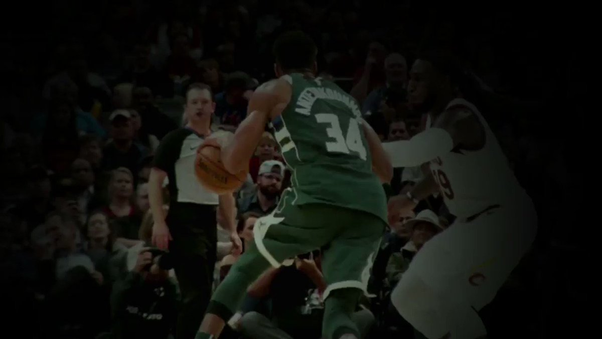 Send @Giannis_An34 back to All-Star as The Captain!!  1 RT = 1 #NBAVote for Giannis Antetokounmpo