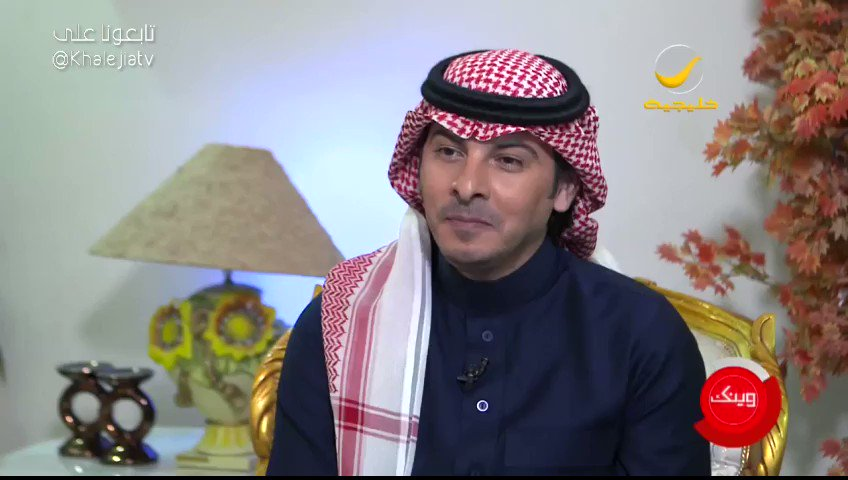 RT @An6oine: خالد عزيز : نواف بن محمد قالي وقف محمد نور وبعطيك جيب لكزس وسحب علي https://t.co/A3W3gLkGif