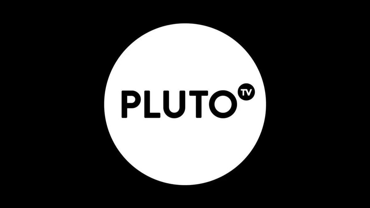 is pluto tv safe - 1200×675