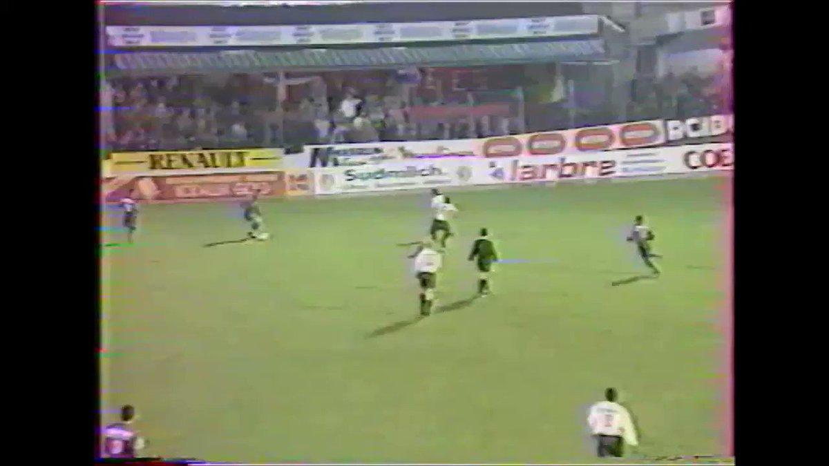 [20e journée de L1] SM Caen 0-1 Lille OSC 7zyGjBK8aiJnYJE5