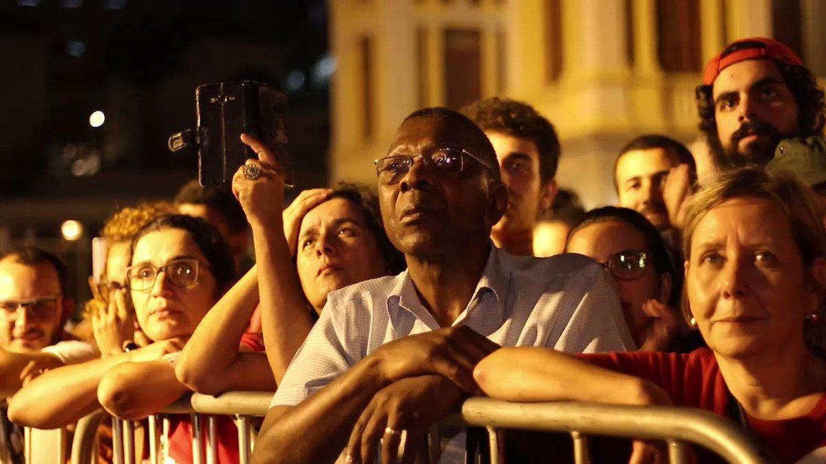 #OcupaTRF4 Latest News Trends Updates Images - JFMargarida