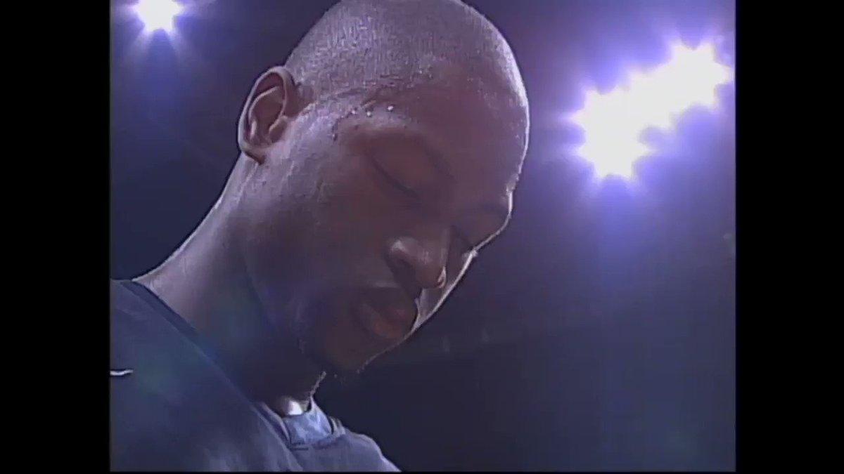 NBA's photo on Basketball