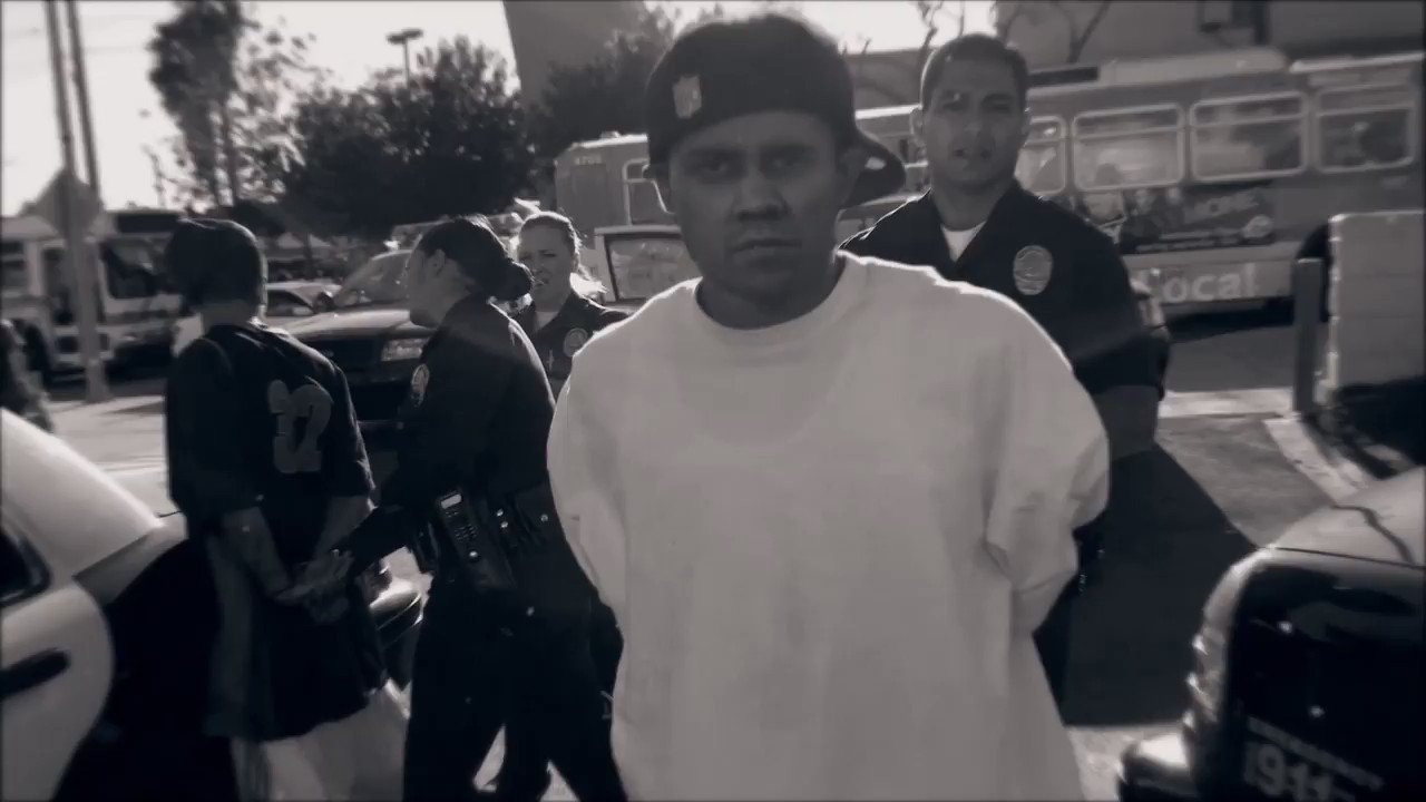 Street livin', ain't no rules // #BEPStreetLivin Watch the full video here 👉 https://t.co/mTAeDqjTnk https://t.co/bsP1PKECo0