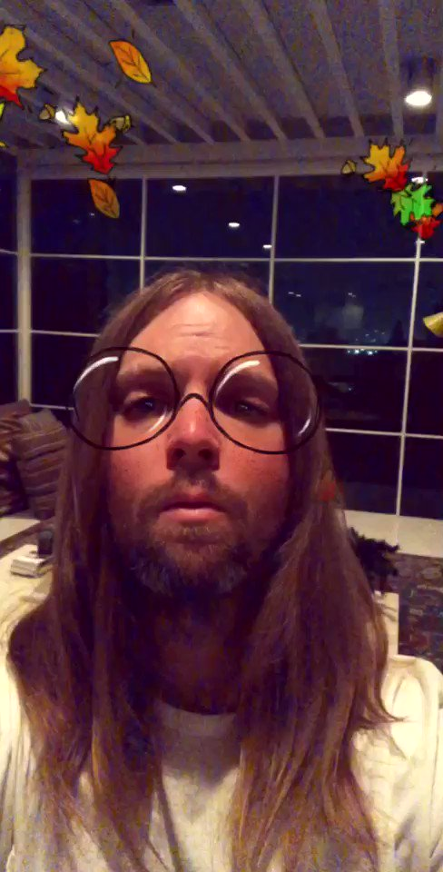 Maroon 5's photo on Celebrities