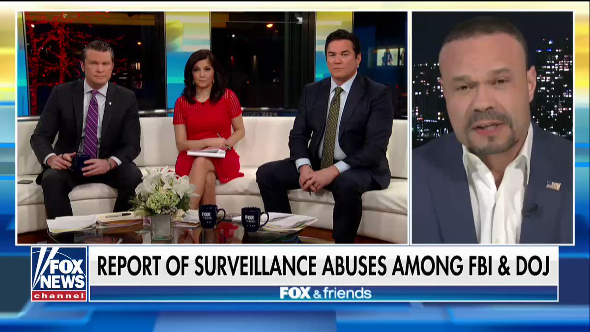 Fox News on Twitter