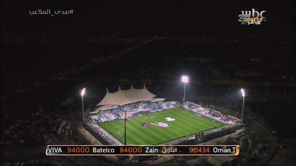 أهم لقطات وأهداف مباراة الجزيرة والوحدة...