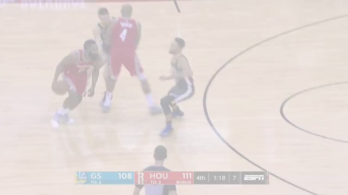 Peep the BEST ACTION from Saturday's 9 games! https://t.co/hGPQRchMlw