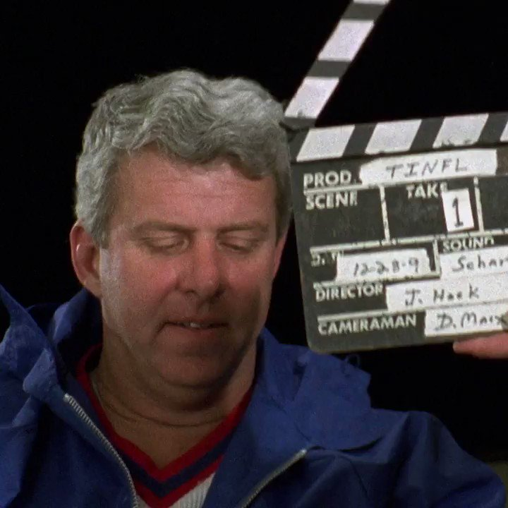 #TheTwoBills @Giants @NFLFilms