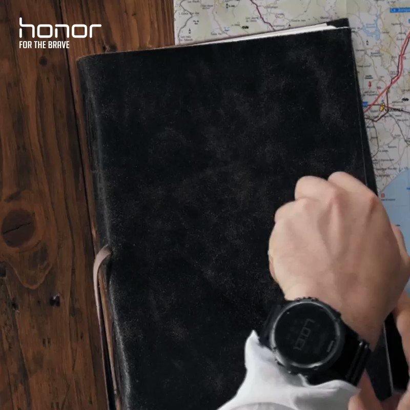 Honor Smartphone on Twitter: