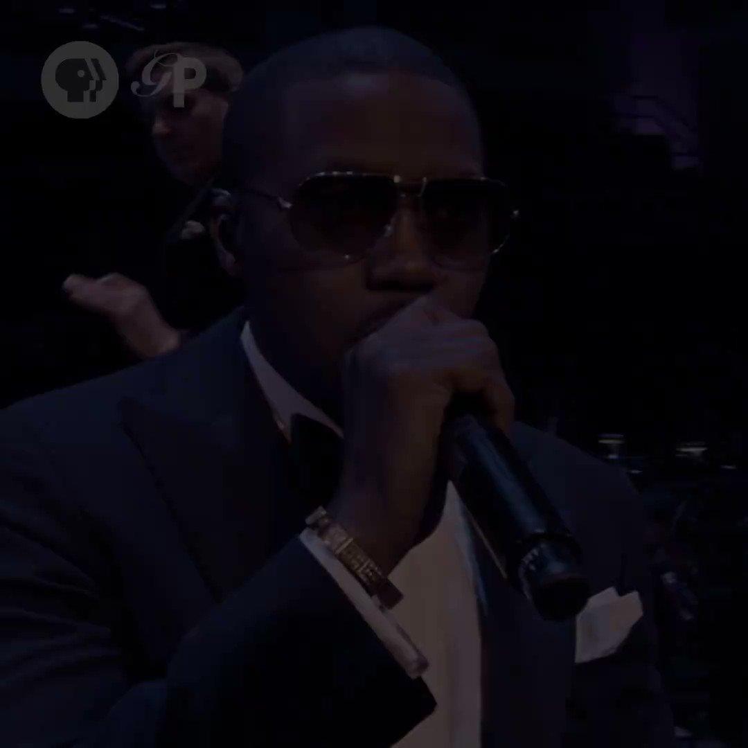 Illmatic Nas: Nas - Illmatic Nas - It Was Written Mobb Deep - The