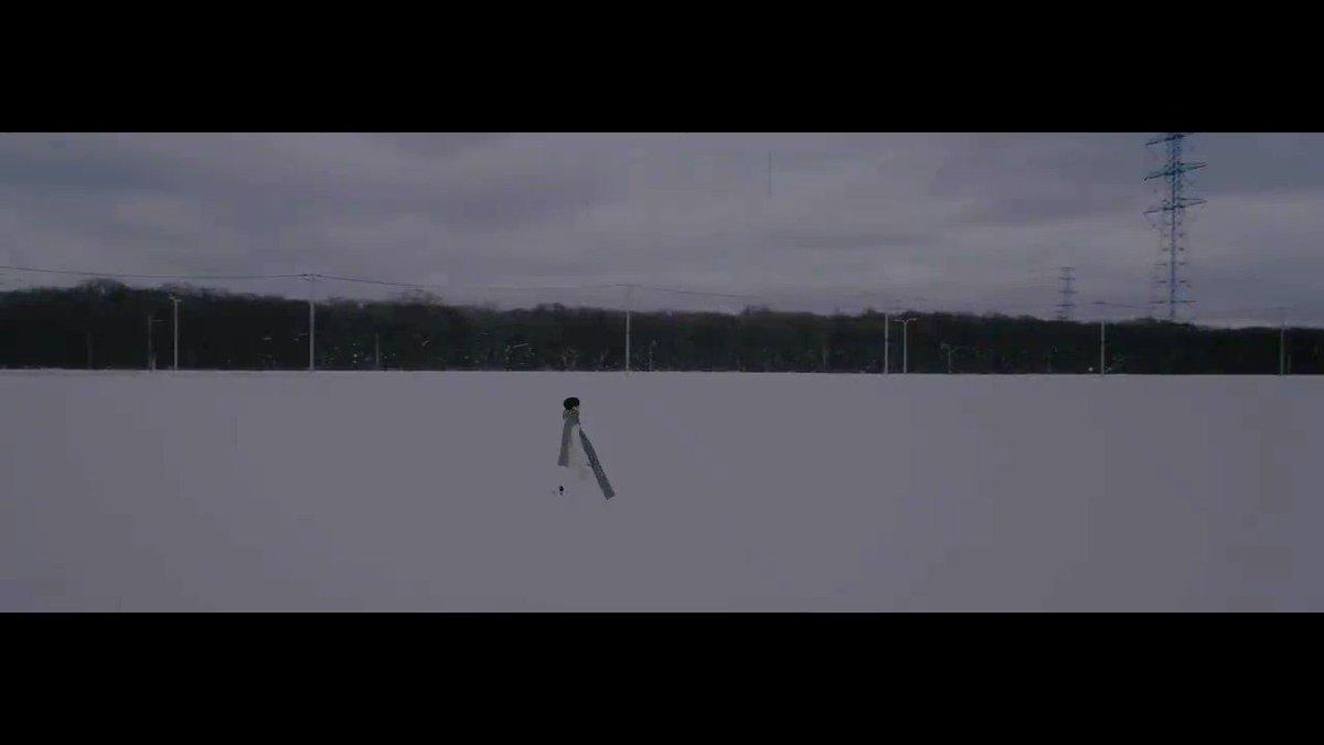[Teaser] YANG YOSEOP(#양요섭) _ Star(#별) 양요...