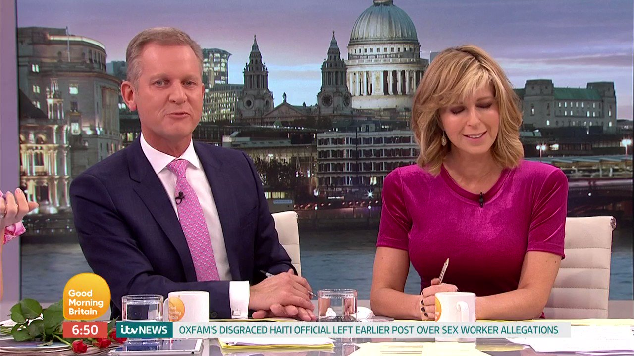 RT @GMB: What's 10x10 @RichardAArnold? Sorry @kategarraway! 😂😂😂 https://t.co/Pa25Vu3Ma3