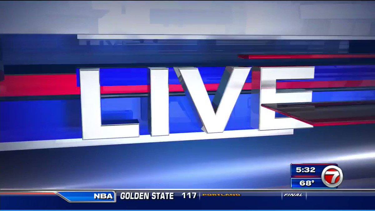 Douglas County Jail  : Latest News, Breaking News Headlines | Scoopnest