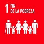 #SDGs