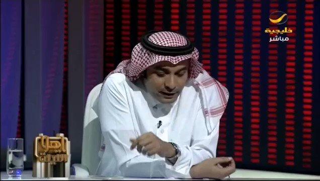 الأمير: على الشرعية اليمنية أن تجعل ذكري...