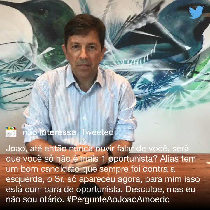 .@brasil_tolos #pergunteaojoaoamoedo htt...