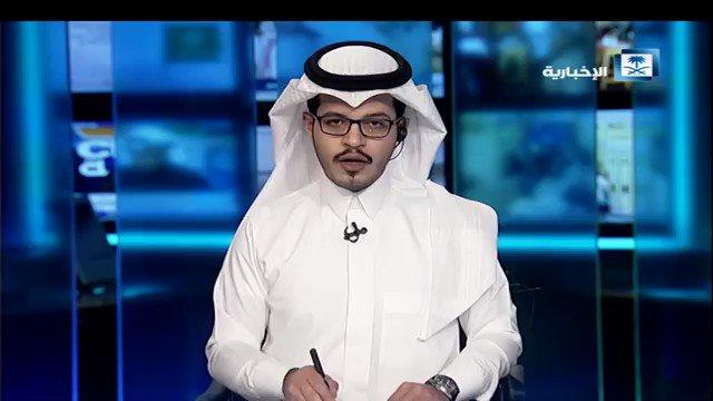 فيديو | الحمادي لـ #الإخبارية: أبواب دول...