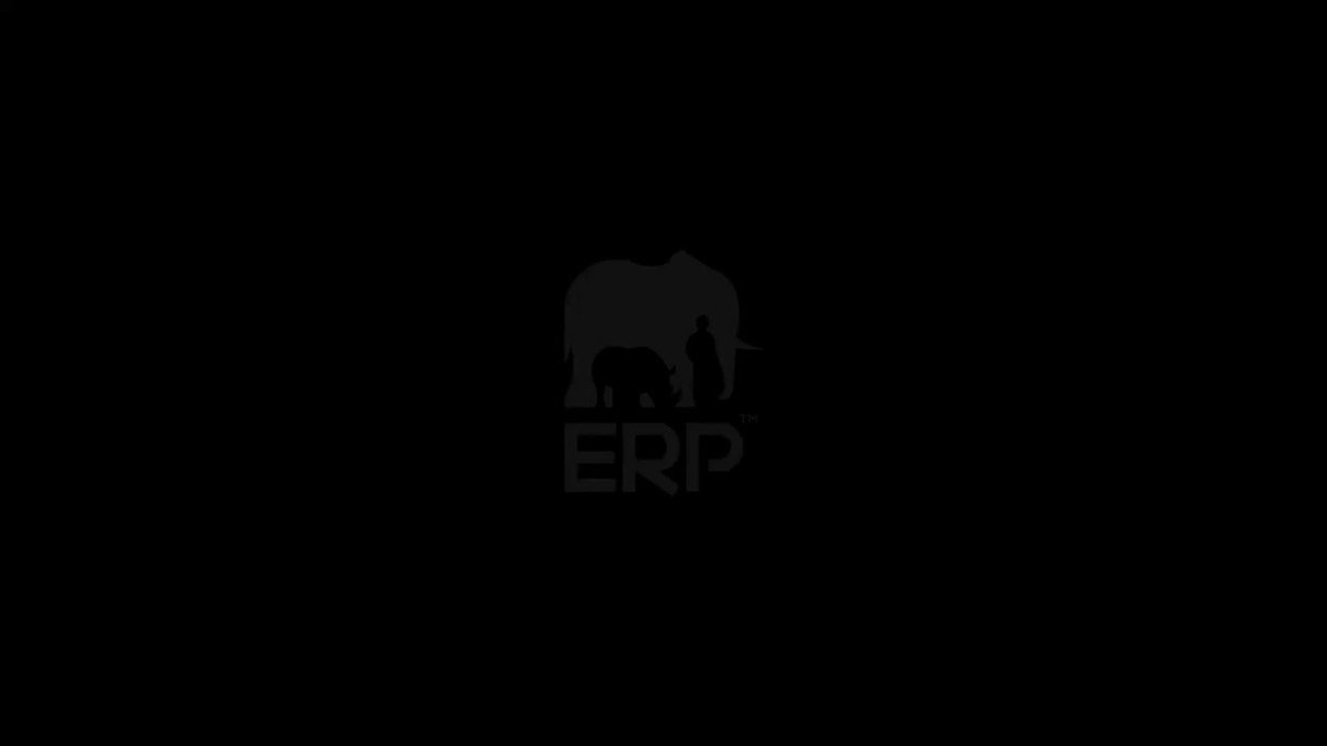 Check out what happens when passionate SAP experts @EPIUSEAmerica,  @Advance_io, @groupelephant decide to help save Elephants with the latest, greatest SAP HANA technology. #BeyondCorporatePurpose @elephantsrhinos @AshleyTully2 #SAPHANA #SAPInnovations4Good