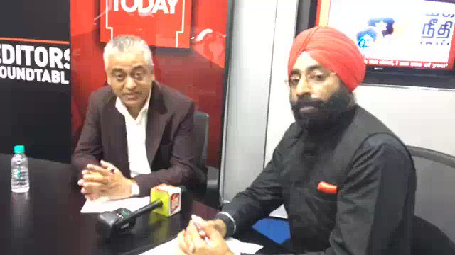 india today consulting editor - 640×360