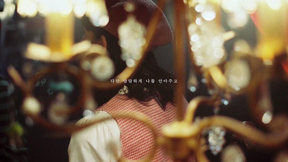 [MV] CHEEZE (#치즈) _ Just as a Lie (#거짓말처...