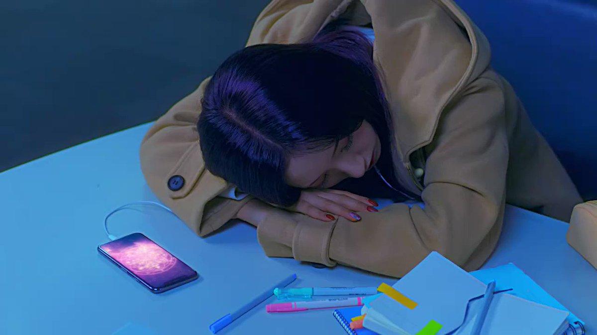 [Teaser] #WJSN (#우주소녀) _ Dreams Come Tru...