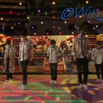 RT @Win_Tube: Mステ・ ROCK THA TOWN / Sexy Zone https...