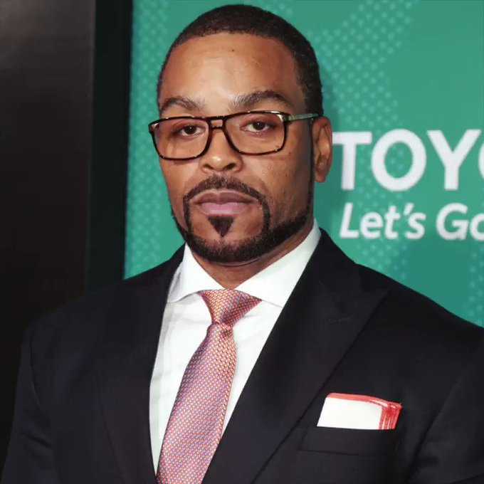 It\s the Method Man, for short Mr. Meth...Join us in wishing a happy birthday!