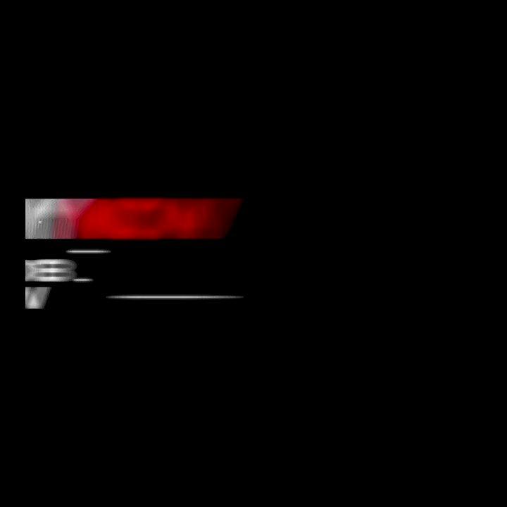 . @GiGiHadid killing it on her fourth and final lap #TOMMYNOW #MF #TommyXGigi