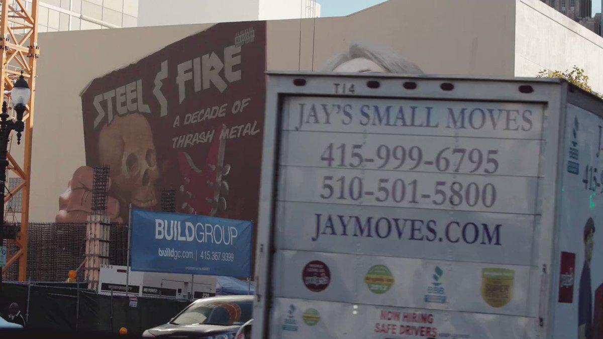 Jaymoves com
