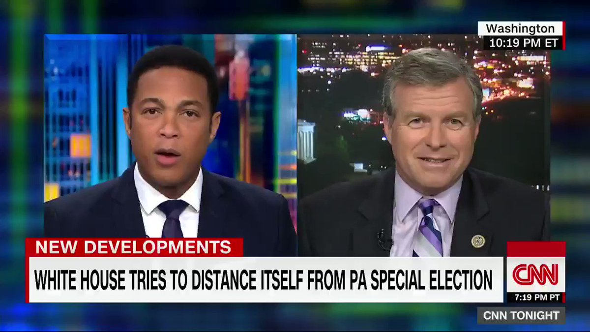CNN Tonight's photo on United