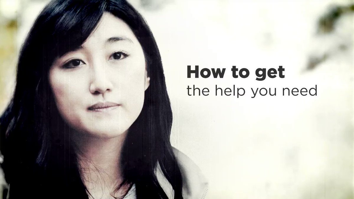 .@jesskah to founders: Stop saying you'r...